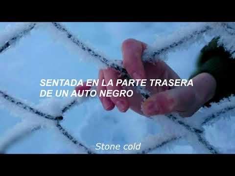 Runaway - Sasha Sloan (Español)