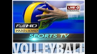 Novara W  vs Fenerbahce W Live Stream Volleyball Today