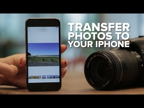 how-to---transfer-photos-to-your-iphone-from-a-camera