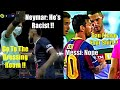 shocking football chats you surely ignored #4