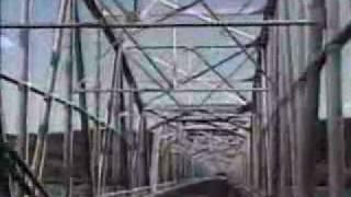 Ride The Longest Bridge Built On The Alaska Highway
