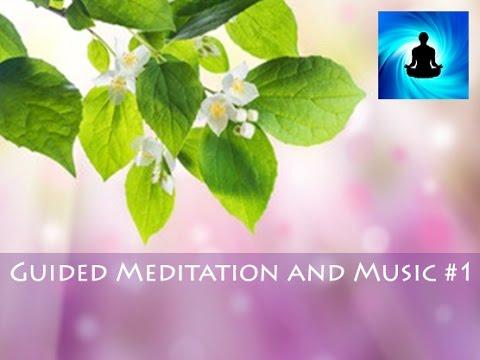 Goddess guided meditation  + 1 Hour; Goddess Meditation music, Goddess Hekate Meditation; Hecate