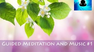 Goddess guided meditation  + 1 Hour; Goddess Meditation music, Goddess Hekate Meditation; Hecate