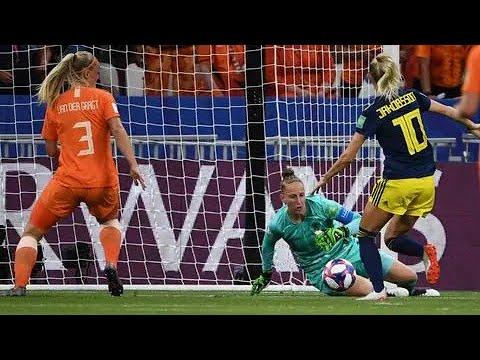 USWNT notches scoreless draw against Australia to advance at ...