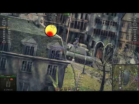 World of Tanks - скачать игру. Обзор, видео скриншоты.