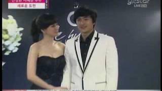 [news]Ahn Jeong-hwan and Lee Hye-won(안정환-이혜원 부부 CEO 도전)