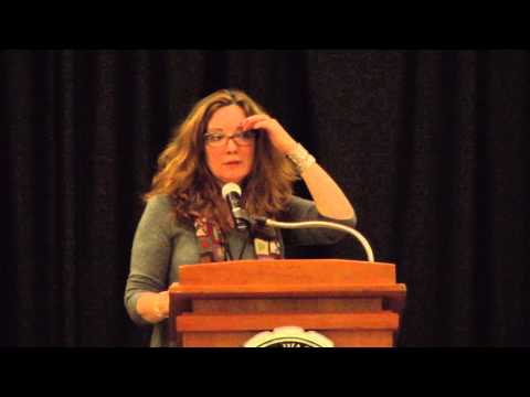 """Linda Martín Alcoff – """"Sexual Violations and the Question of Experience"""""""