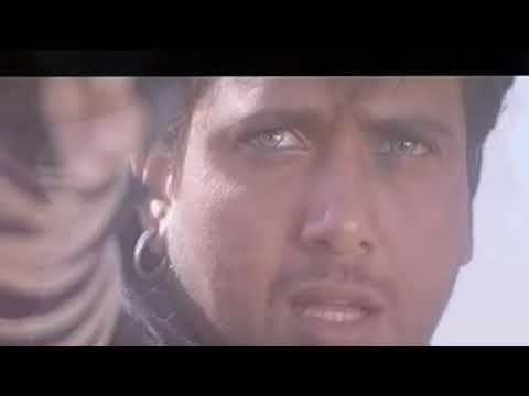 Main Tera Deewana DJ Remix   Maharaja   Govinda   YouTube