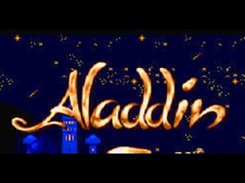Студія східного та сучасного танцю  Adjanta представляє танцювальне шоу Aladdin