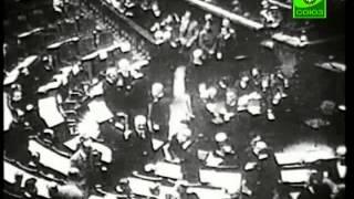 Отечественная история. Фильм 18. Первая мировая война. Великое отступление