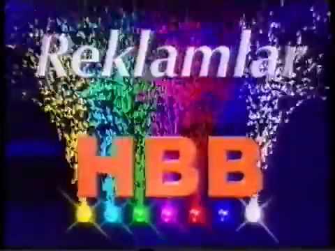 HBB TV - REKLAM JENERİĞİ - 27 - YouTube[via torchbrowser.com].mp4