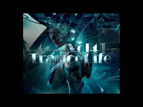 TranceLife Mix Vol41 - mixed by ChrisStation