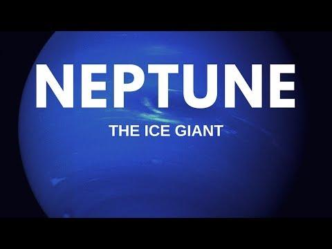 Secrets of Last planet The  Neptune (Hindi)