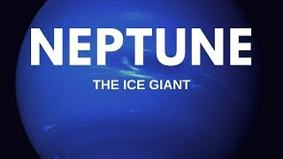 Secrets of Last planet The  Neptune (Hindi) | Neptune planet Documentary in hindi