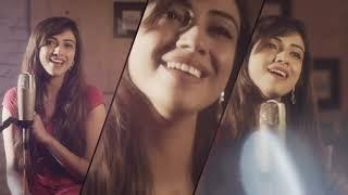 Chura Liya Hai Tumne Jo Dil Ko ❖ Yaadon Ki Baaraat ❖ Old Hindi Songs ❖ Cover Song By Somchanda