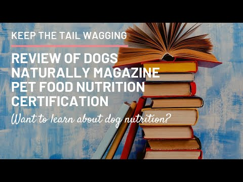 review-of-dogs-naturally-magazine-pet-food-nutrition-certification