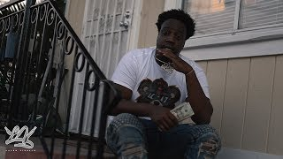 All My Life- CashClick Boog (Official Music Video) Shot by: @LacedVis