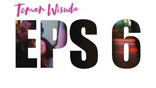 Thumbnail of TEMAN WISUDA | Eps 6 – PEMBAHASAN