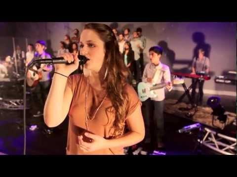 You Alone We Praise (Live) - Ocean's Edge School of Worship