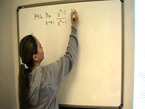 Single Variable Calculus  with Tools For Enriching Calculus  Video     Whitman People Page