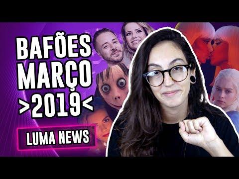 ANITTA KISSES MOMO SANDY E JÚNIOR NETFLIX GAME OF THRONES  Luma News