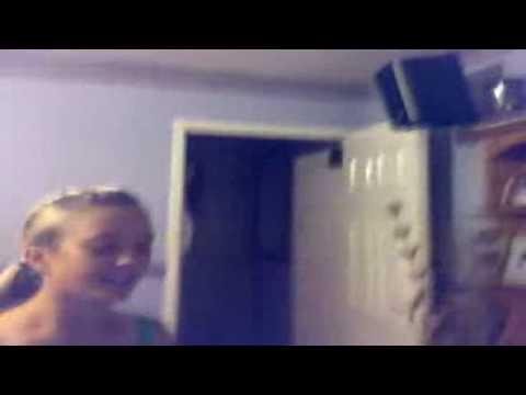 Apparition Terrifiante Dun Fantme YouTube