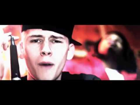 Machine Gun Kelly - Get Laced