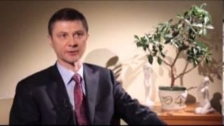 История Владимира. Вес  - 50 кг. Центр снижения веса  Доктора Гаврилова.