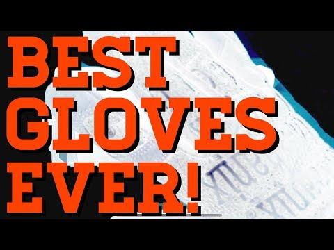 Mechanix Wear Original Covert Tactical Gloves Large Black