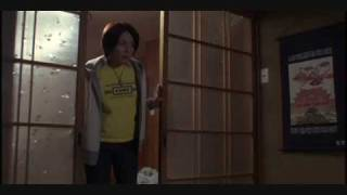 Ju-On The Grudge: Rika's Story Part 2