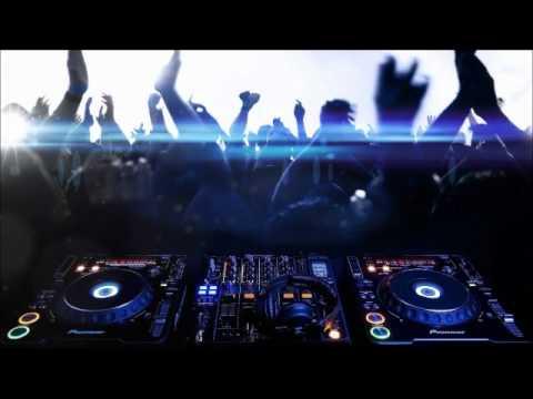 Dj Danny D - Pillz mix