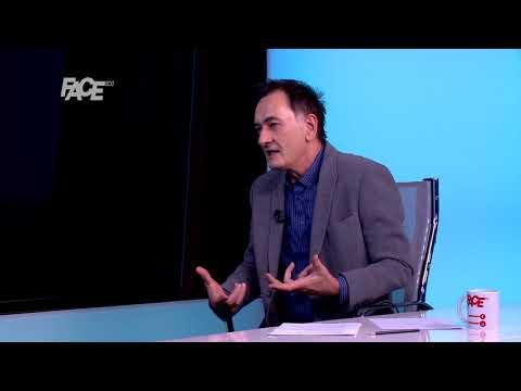 Šarović:Treba nam moratorijum na političke teme!Kandidat za predsjednika RS ili BiH?