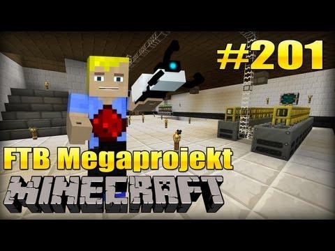 tnt-craften?-für-was-nur-:d---minecraft-mega-projekt-#201-[deutsch/full-hd]-(sparkofphoenix)
