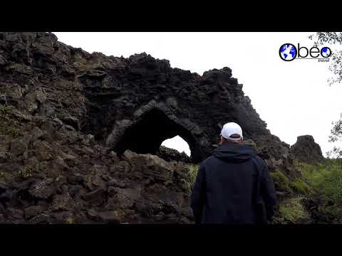 Iceland with Obeo Travel - Unravel Travel TV
