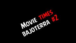 bajoterra capitulo completo en español latino oscuro como la noche movie times