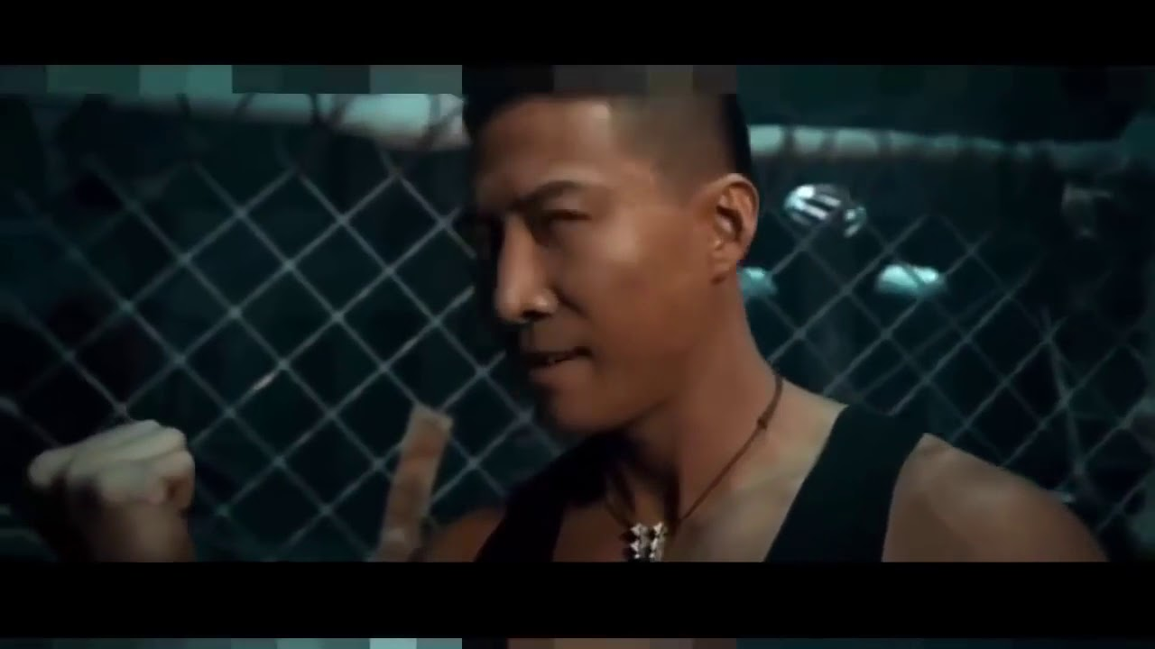 Download New Thailand Action Movie Full Hd 720p 2018