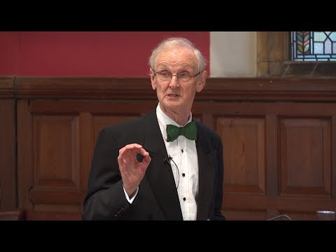 Democracy Is For Sale | Lord Paul Tyler | Part 1 of 6