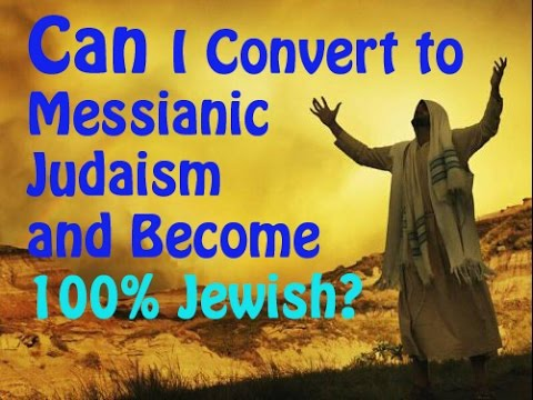 converting to judaism and dating