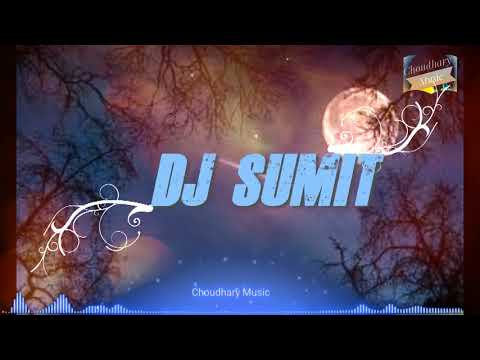 Dj Mix✓घूंघट की ओठ में || Mera Chand Lakshya Handa Yaro/New Sapna Choudhary Video 2018@ Flp&ZIP File