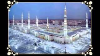 ye kehti thi ghar ghar - Muhammad Arshaad Ali