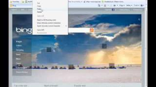 How to download FLV to AVI MPEG WMV 3GP MP4 iPod Converter new 2011