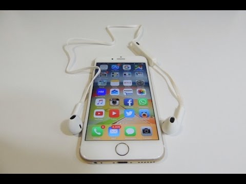 leaked iphone 7 bluetooth earpods youtube. Black Bedroom Furniture Sets. Home Design Ideas