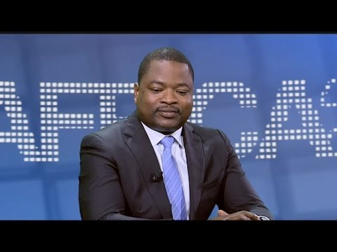 AFRICA NEWS ROOM • Bénin, Economie : Au cœur des performances économiques