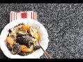 WATCH: How to make yummy tripe the Bona way