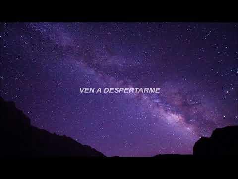 Deftones - 976-EVIL (Subtitulada en Español)