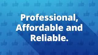 Affordable Plumbing Services in Albuquerque, NM