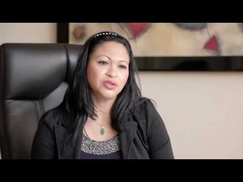 Car Accident Lawyer Los Angeles - Vacio Testimonial