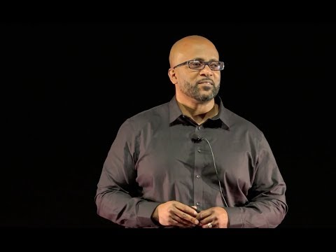 No Limits, Only Boundaries | James Officer | TEDxHobartHighSchool