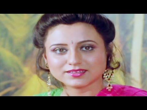 Kishori Shahane, Prashant Damle | Dhumakool | Marathi Comedy Scene 3/19