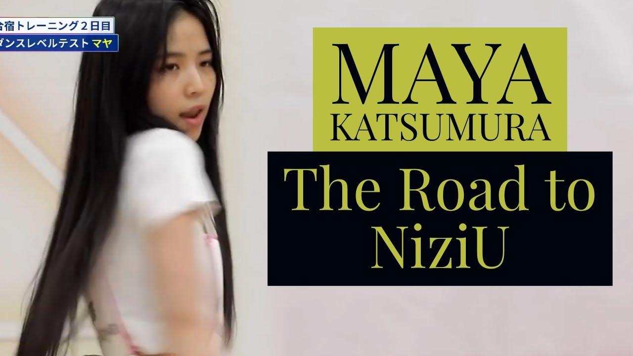 練習 マヤ 生 yg YGが女性の日本人練習生を急募!YG宝石箱のようなオーディション番組はあるか?